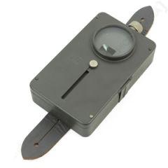 Danish Army Signal Flashlight Thumbnail