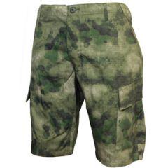 Mil-Tacs FG ACU Bermuda Shorts Thumbnail
