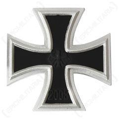 2008 Iron Cross 1