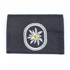 German Edelweiss Wallet - Thumbnail