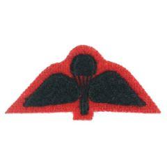 Gurkha (Small Wing) - Thumbnail