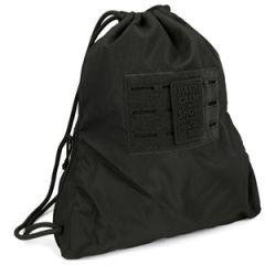 Hextac Sportsbag - Black Thumbnail