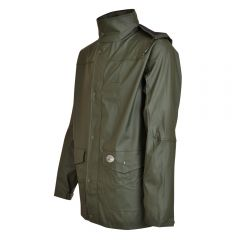 ImperSoft Hunting Jacket