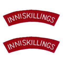 Inniskillings