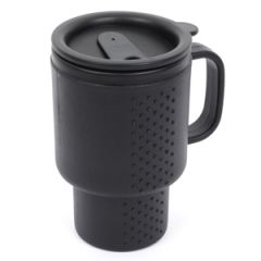 Insulated Travel Mug Thumbnail