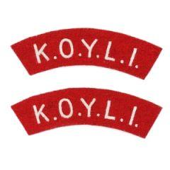 K.O.Y.L.I. Thumbnail
