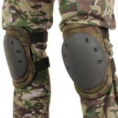 Knee Pads - Mil-Tacs FG