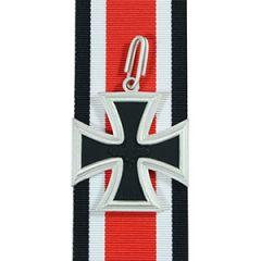 1957 Knights Cross of the Iron Cross thumbnail