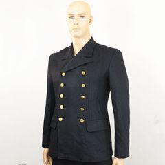 WW2 German Kriegsmarine Sailor Wool Tunic Thumbnail