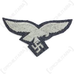 Luftwaffe Officers Tunic Eagle