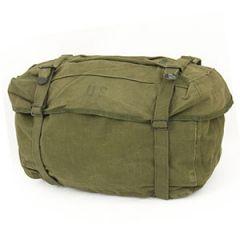 US M1945 Cargo Bag - Post War Original Thumbnail