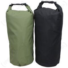 10 Litre Waterproof Drybag