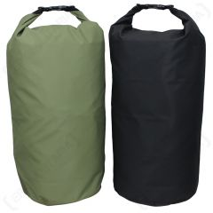 30 Litre Waterproof Drybag Two Colours