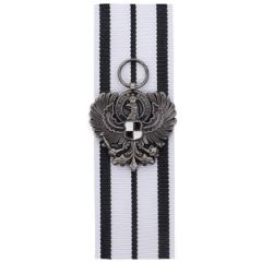 Member of the Royal House Order of Hohenzollern Thumbnail