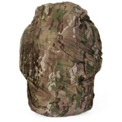 Rucksack Cover up to 80 Litres - Multitarn