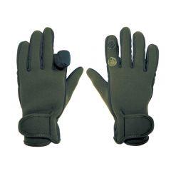 Neoprene Hunting Gloves