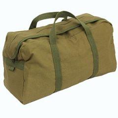 khaki tool bag large thumb
