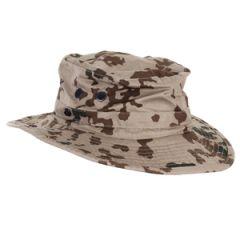 Original German Boonie Hat - Tropentarn