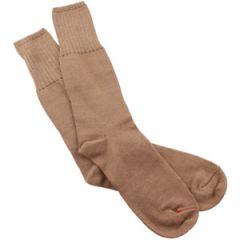 Original Italian Coyote Socks