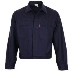 Original Italian Work Jacket - Blue
