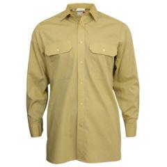 Original Polizei Shirt - Long Sleeve - Thumbnail