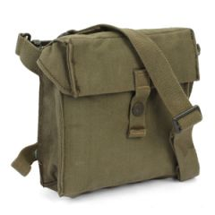 Original South African 70 Pattern Small Shoulder Pack