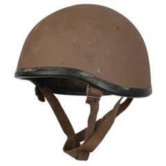 Original M83 South African Paratrooper Helmet