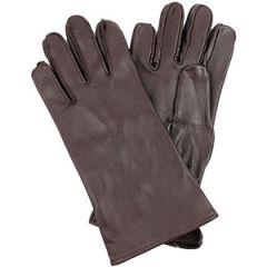 Original US Brown Leather Gloves