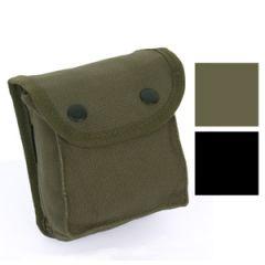 Paratrooper Belt Pouch Thumbnail