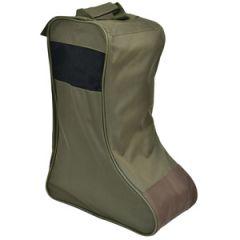 Percussion Wellington Boot Bag - Thumbnail