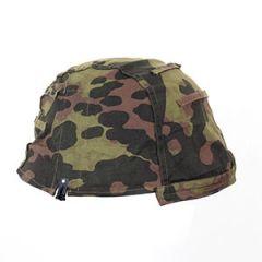 Plane Tree Helmet Cover
