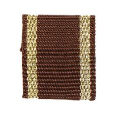 Romanian Order of Michael Medal Ribbon