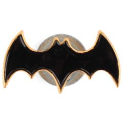 Russian Spetsnaz Black Bat Badge