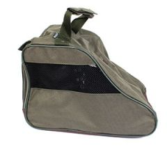 Shoe and Boot Bag Thumbnail