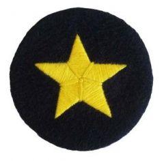 Kriegsmarine Boatswain Badge