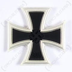 Iron Cross First Class 1