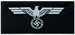 Army Panzer Bevo Tunic Eagle