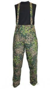 Dot Peas 44 Reversible Winter Trousers
