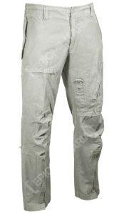 Pilot Khaki Flight trousers