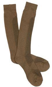 Coyote CoolMax BOOT Socks