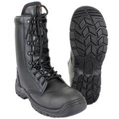 Highlander Pathfinder Boots