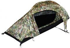 One Man Recon Multitarn Camo Tent