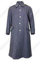 British Foot Guards Greatcoat