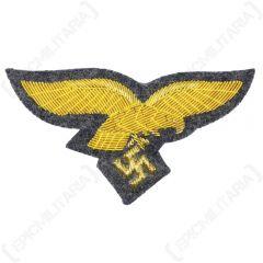 WW2 German Luftwaffe Generals Tunic Eagle