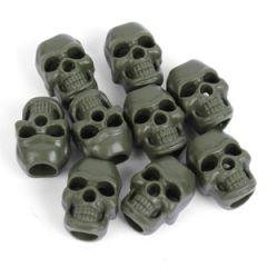 Skull Cord Accessory Thumbnail