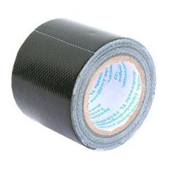 Sniper Tape 50m - Olive Drab Thumbnail