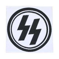 SS Sports Vest BEVO Badge Thumbnail