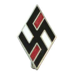 Students Badge - Thumbnail