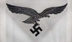 LW Vest Badge (BEVO)