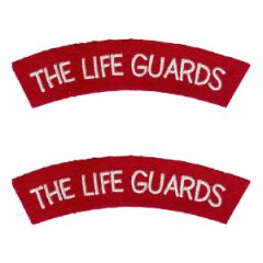 The Life Guards